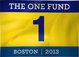 One Fund Boston - Help People Affected by Boston Marathon Bombings